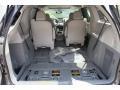 2012 Predawn Gray Mica Toyota Sienna XLE AWD  photo #7