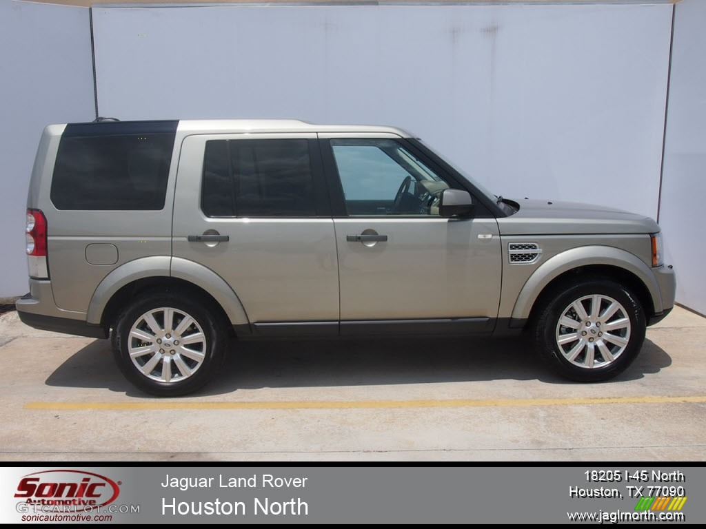 with auto rover land for img used in area new your cars landrover houston miles com sale and under
