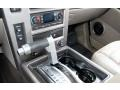 Wheat Transmission Photo for 2003 Hummer H2 #65771614