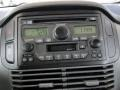Gray Audio System Photo for 2004 Honda Pilot #65779925