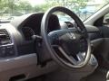 2009 Alabaster Silver Metallic Honda CR-V EX 4WD  photo #23
