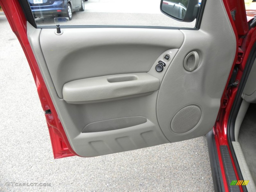 Service Manual 2005 Jeep Liberty Front Door Panel Removal Remove Door Panel 2009 Jeep Grand