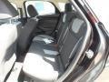 2012 Tuxedo Black Metallic Ford Focus SE Sport 5-Door  photo #21