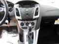 2012 Tuxedo Black Metallic Ford Focus SE Sport 5-Door  photo #27