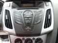 2012 Tuxedo Black Metallic Ford Focus SE Sport 5-Door  photo #28