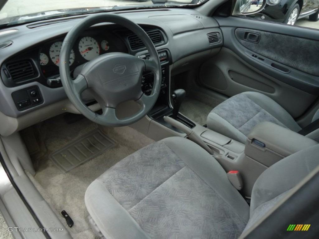 Car picker nissan altima interior images altima interior image vanachro Image collections