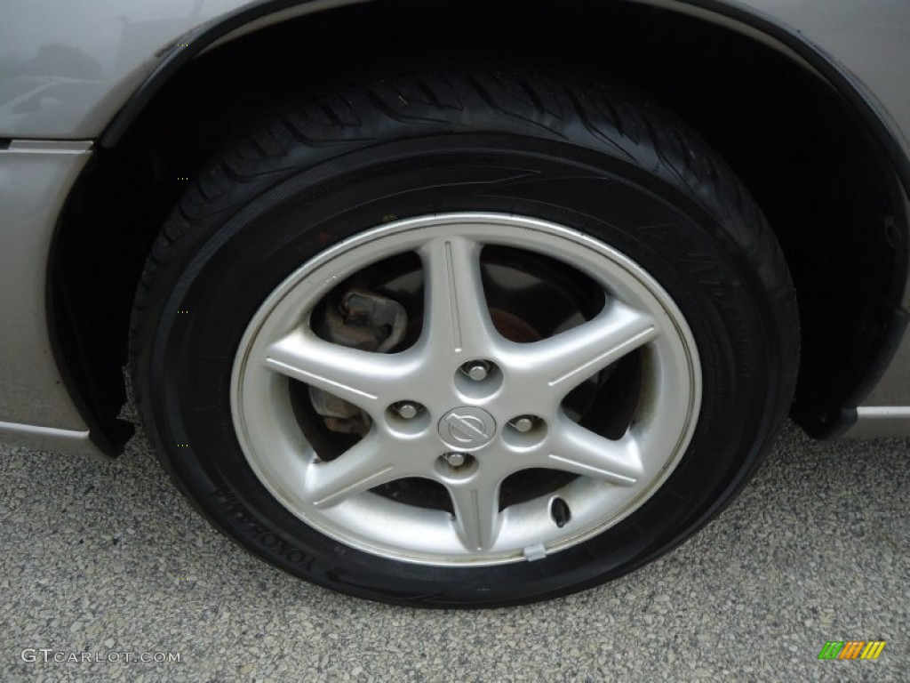 2001 Nissan Altima Silver further Watch also 2019 Nissan Altima additionally Photo Gallery S additionally Watch. on 2012 nissan altima interior