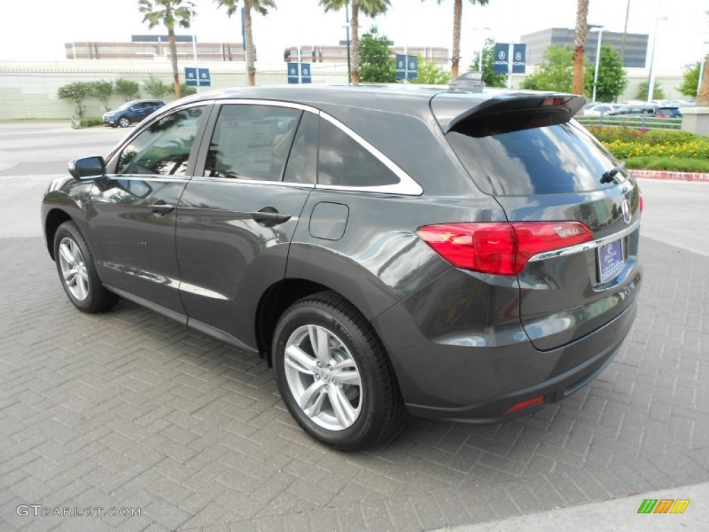 2011 Acura Rdx Engine 2011 Free Engine Image For User Manual Download