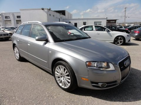 2006 audi a4 3 2 quattro avant data info and specs. Black Bedroom Furniture Sets. Home Design Ideas