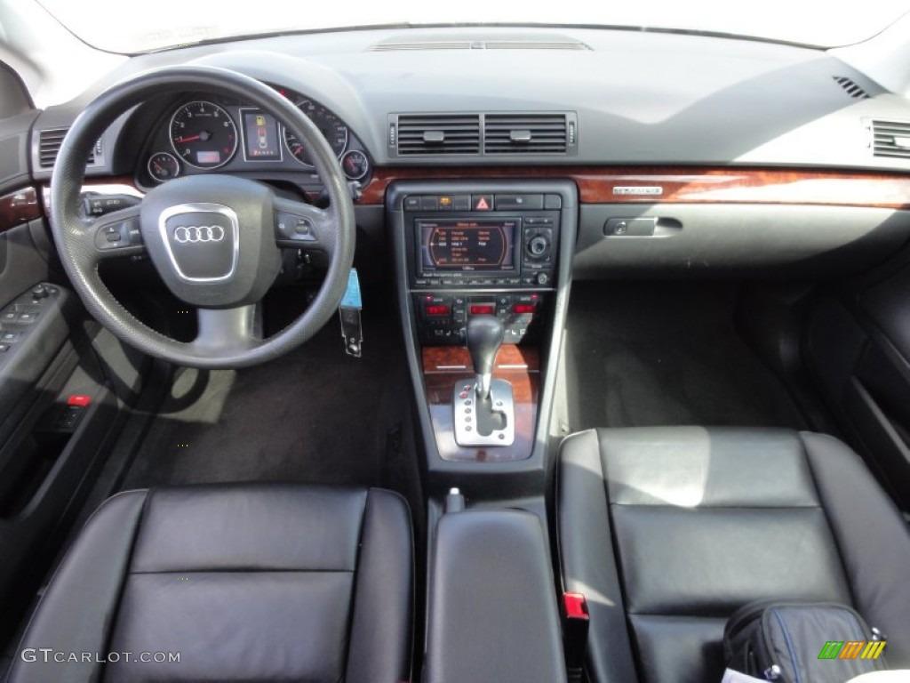 Kelebihan Kekurangan Audi A4 3.2 Harga