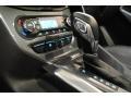 2012 Tuxedo Black Metallic Ford Focus Titanium 5-Door  photo #17