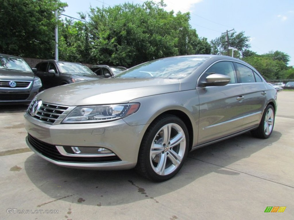 light brown metallic 2013 volkswagen cc sport plus exterior photo 65883708. Black Bedroom Furniture Sets. Home Design Ideas