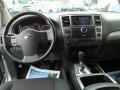 Charcoal Dashboard Photo for 2012 Nissan Armada #65889690