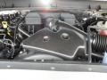 2012 Pale Adobe Metallic Ford F250 Super Duty XLT Crew Cab 4x4  photo #19