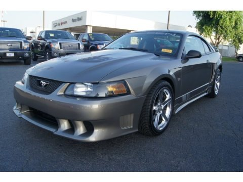 2002 ford mustang saleen s281 supercharged coupe data. Black Bedroom Furniture Sets. Home Design Ideas