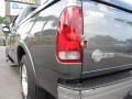 Dark Shadow Grey Metallic - F150 Heritage Edition Supercab Photo No. 17