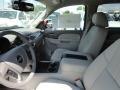 2012 Victory Red Chevrolet Silverado 1500 LTZ Crew Cab 4x4  photo #5