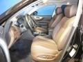 Java Interior Photo for 2012 Infiniti FX #65942102