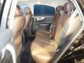 Java Rear Seat Photo for 2012 Infiniti FX #65942183