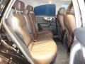 Java Rear Seat Photo for 2012 Infiniti FX #65942210