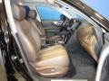 Java Interior Photo for 2012 Infiniti FX #65942219