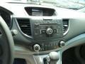 2012 Alabaster Silver Metallic Honda CR-V LX 4WD  photo #18