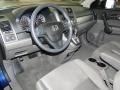 2011 Royal Blue Pearl Honda CR-V SE  photo #11