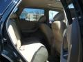 2006 Super Black Nissan Murano SE AWD  photo #12