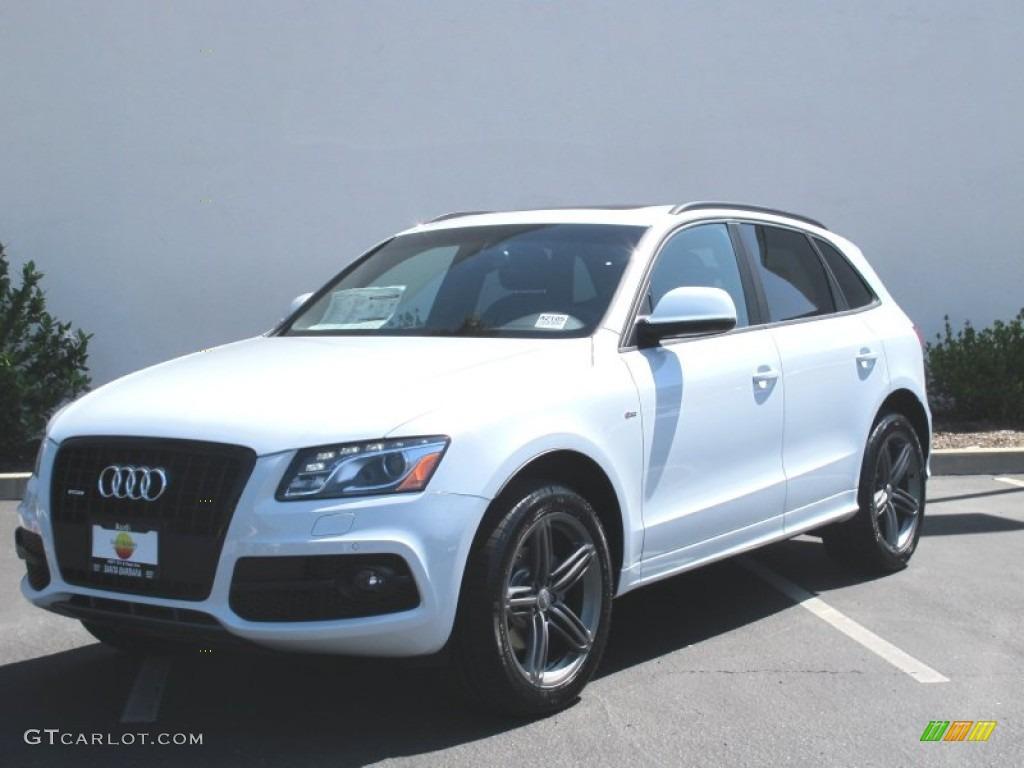 Amazoncom 2012 Audi A4 Quattro Reviews Images and