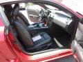 2007 Redfire Metallic Ford Mustang GT Premium Coupe  photo #29