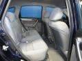 2008 Royal Blue Pearl Honda CR-V LX 4WD  photo #19