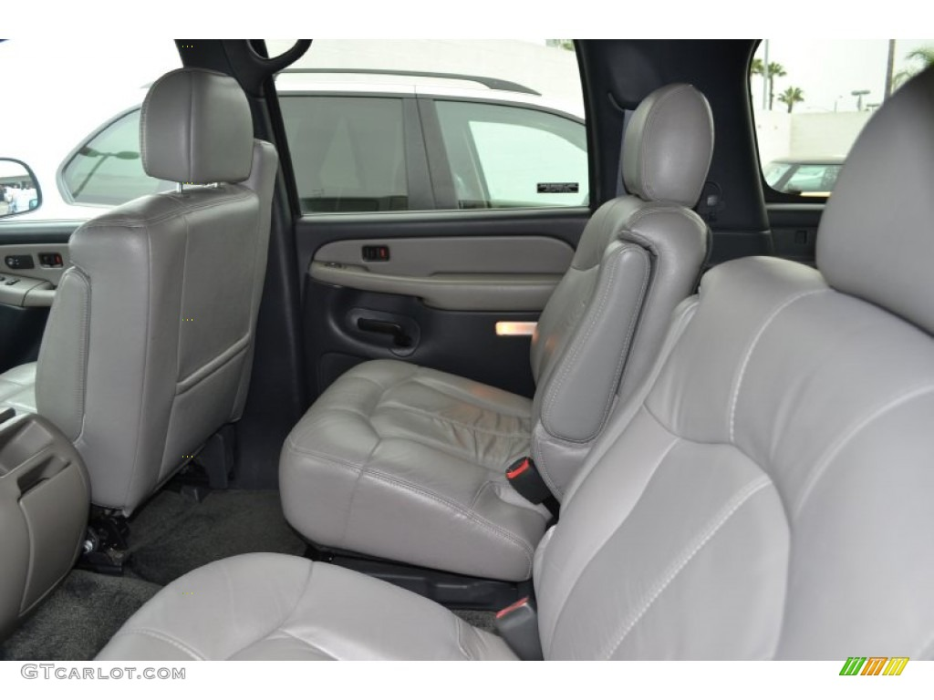 2013 Chevy Suburban Specs Autos Post