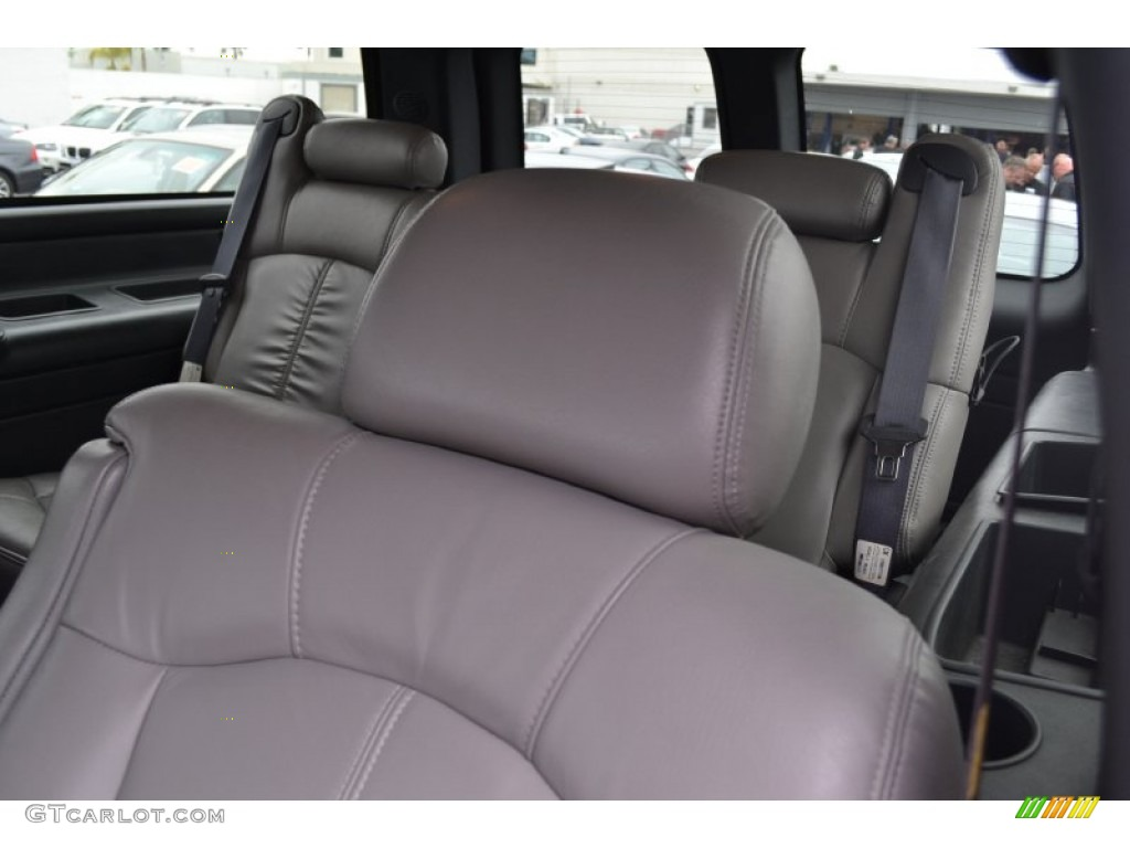 2001 chevrolet suburban 2500 lt interior color photos. Black Bedroom Furniture Sets. Home Design Ideas