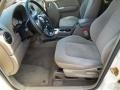 Taupe Interior Photo for 2002 Jeep Liberty #66020358