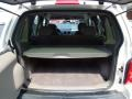 Taupe Trunk Photo for 2002 Jeep Liberty #66020460