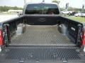 2012 Sterling Grey Metallic Ford F250 Super Duty XLT SuperCab 4x4  photo #10