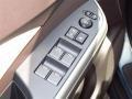 Beige Controls Photo for 2012 Honda CR-V #66038448