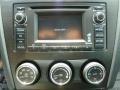 Black Controls Photo for 2012 Subaru Impreza #66042171