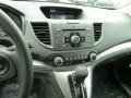 2012 Crystal Black Pearl Honda CR-V LX 4WD  photo #18