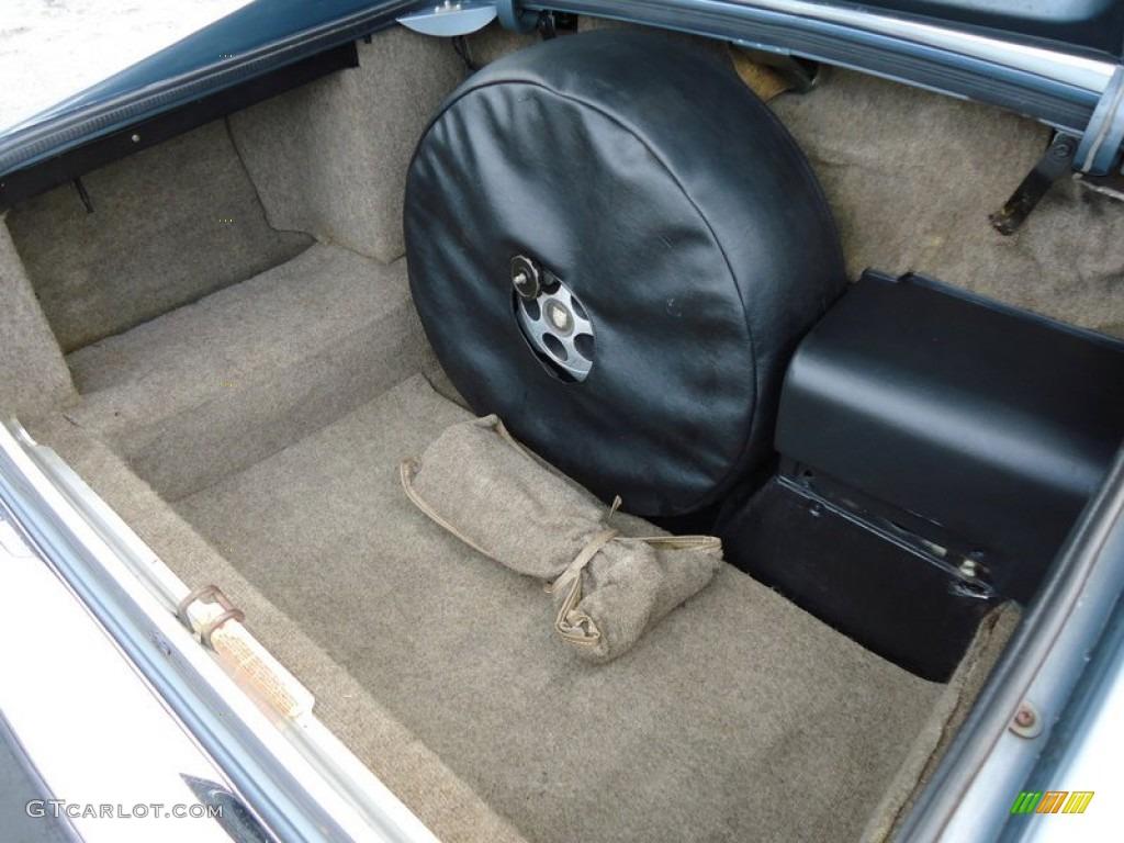 1986 Jaguar Xj Xjs Coupe Trunk Photo 66069263 Gtcarlot Com