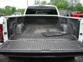 Agate Trunk Photo for 2000 Dodge Ram 3500 #66089571