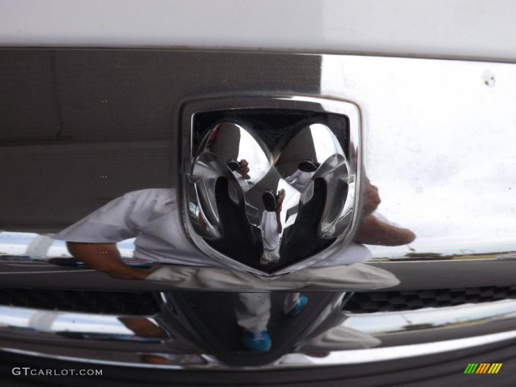 2002 Ram 1500 ST Regular Cab - Bright White / Dark Slate Gray photo #17