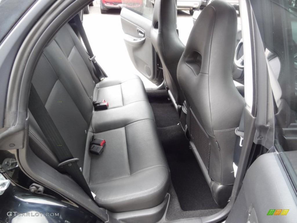 2006 subaru impreza wrx wagon interior photos gtcarlot 2006 subaru impreza wrx wagon interior photos vanachro Choice Image