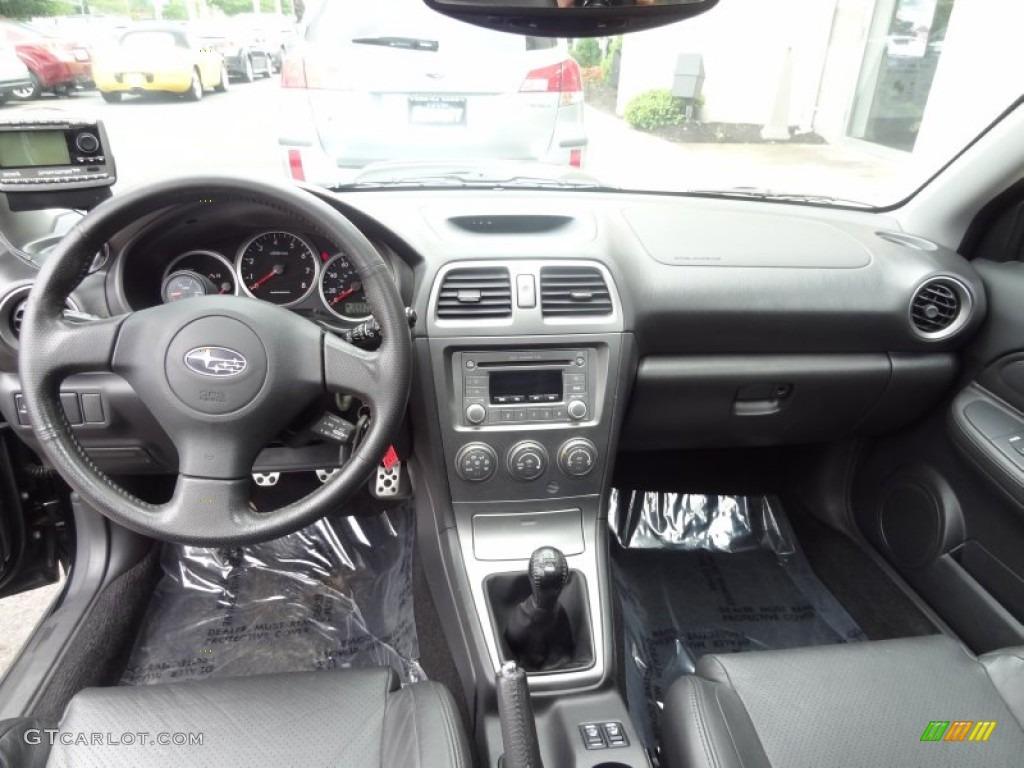 2006 subaru impreza wrx wagon anthracite black dashboard photo 2006 subaru impreza wrx wagon anthracite black dashboard photo 66115086 vanachro Gallery