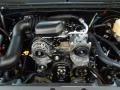 2012 Blue Granite Metallic Chevrolet Silverado 1500 LS Regular Cab  photo #19
