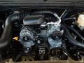 2012 Blue Granite Metallic Chevrolet Silverado 1500 LS Regular Cab  photo #20
