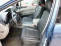 Slate Gray Interior Photo for 2009 Subaru Tribeca #66125783