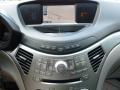 Slate Gray Controls Photo for 2009 Subaru Tribeca #66125808