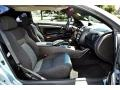Midnight Interior Photo for 2003 Mitsubishi Eclipse #66126287