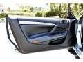 Midnight Door Panel Photo for 2003 Mitsubishi Eclipse #66126551